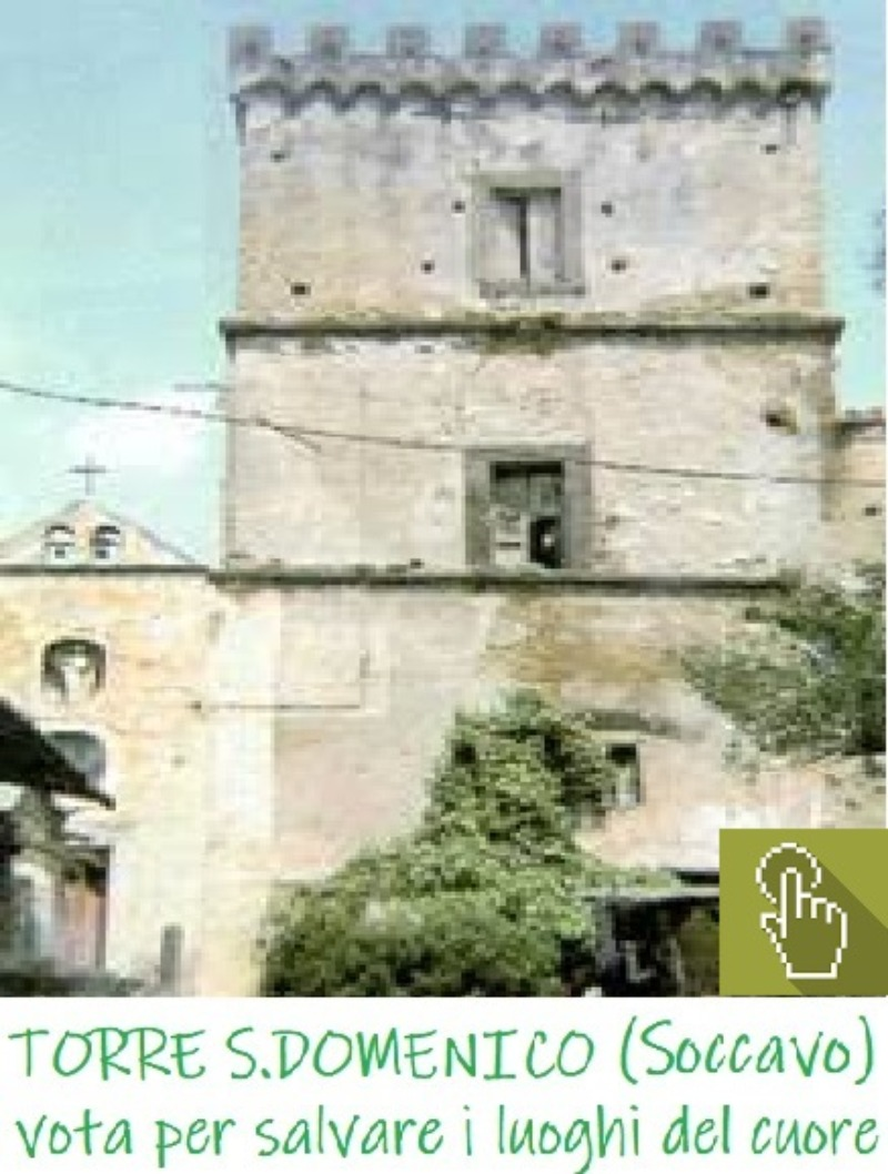 Torre S. DOMENICO